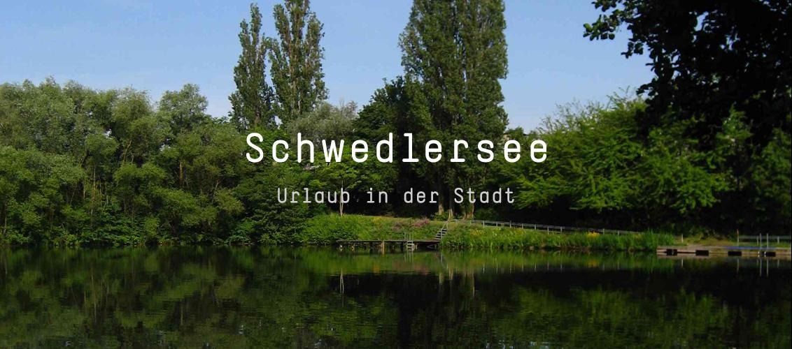 schwedlersee